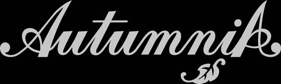 Full Discography : Autumnia