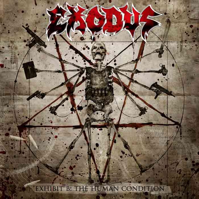 Exodus - Exhibit B