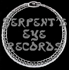 Serpent's Eye Records