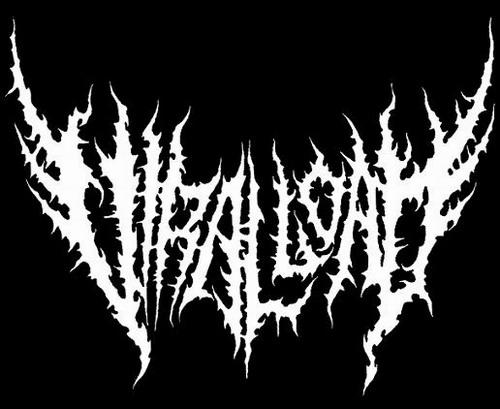 Viral Load - Logo