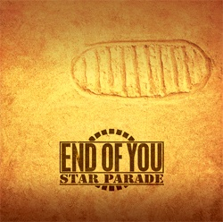 End of You - Star Parade