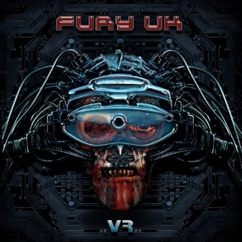 Fury UK - VR