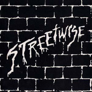 Streetwise - Streetwise