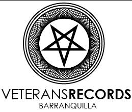 Veterans Records