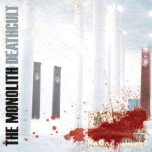 The Monolith Deathcult - The White Crematorium 2.0 (The Revenge of the Failed)