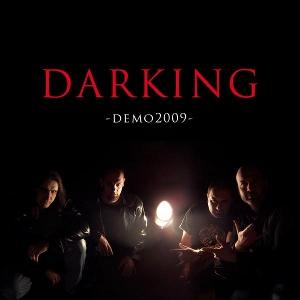 Darking - Demo 2009