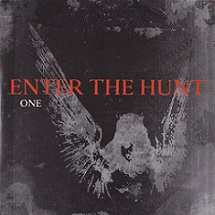 Enter the Hunt - One
