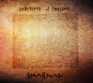 Smallman - Labyrinth of Present