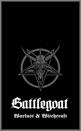 Battlegoat - Warlust & Witchcraft