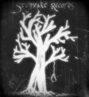 Steinvakt Records