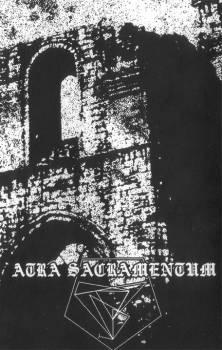 Atra - Demo I
