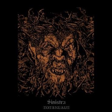 Sinistra - Totenlaut