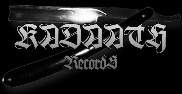 Kadaath Records