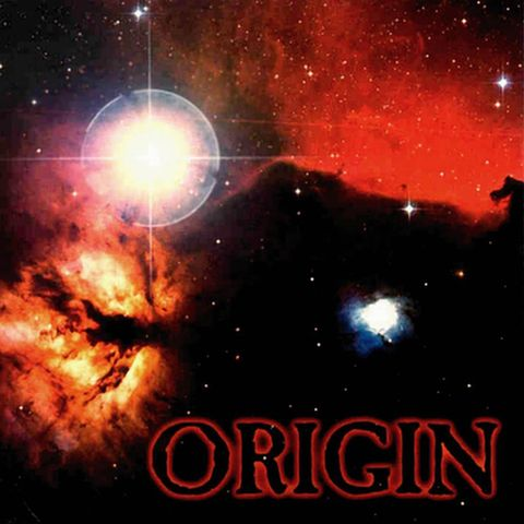 origin antithesis 2008 Antithesis by origin (2008-04-01) origin (artist) format: audio cd 50 out of 5 stars 1 customer review see all 4 formats and editions hide other formats and editions price new from used from audio cd please retry.