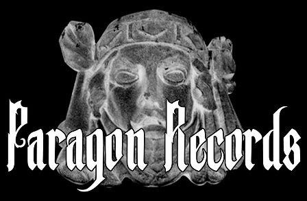 Paragon Records