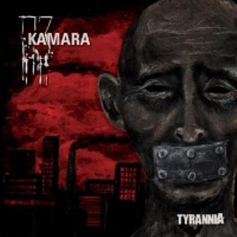 Kamara - Tyrannia