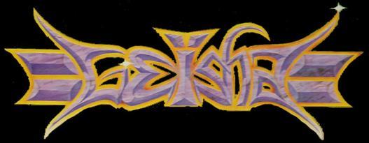 Geisha - Logo