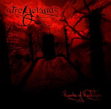 Dreyelands - Rooms of Revelation