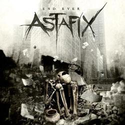 Astafix - End Ever