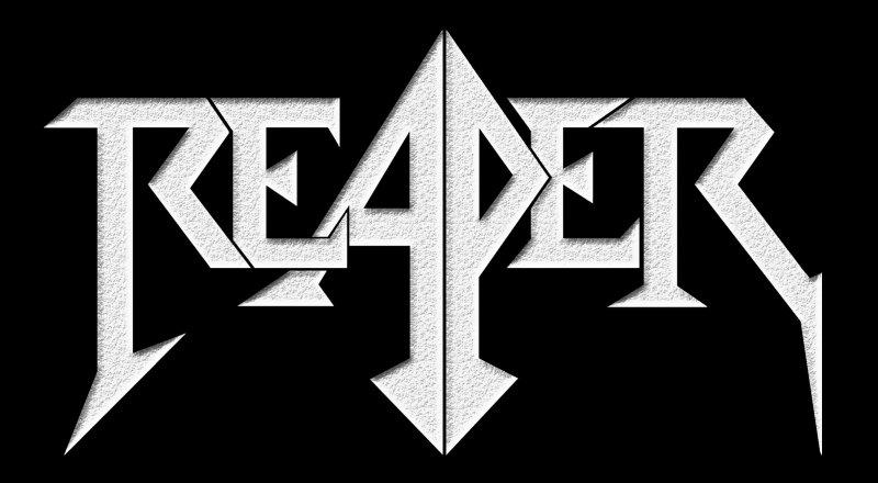 Reaper - Logo