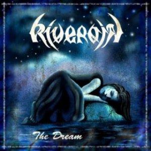 Riverain - The Dream