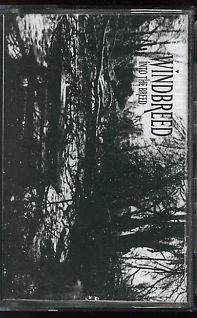 Windbreed - Into the Breed