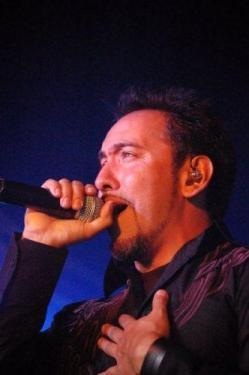 Rod Arias