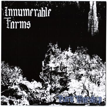 Innumerable Forms - Dark Worship