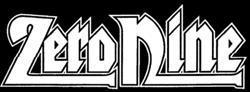 Zero Nine - Logo