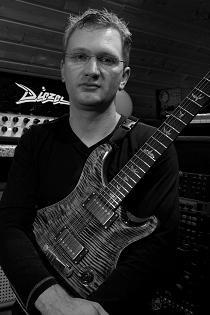 Henning Pauly