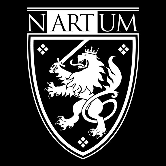 Nartum Art : Music Projects