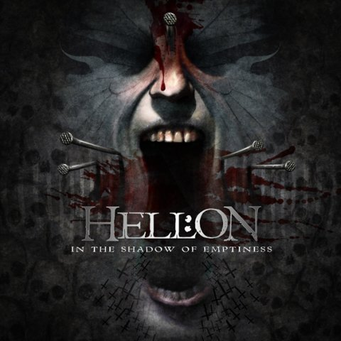 Hell:On - In the Shadow of Emptiness