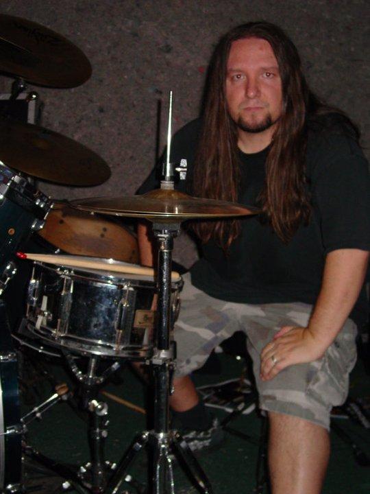 Jimmy Schultz