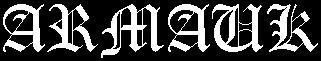 Armauk - Logo