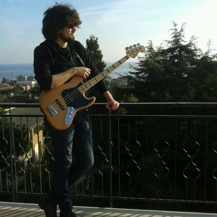 Giacomo Bianco