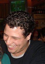 Francisco Rangel