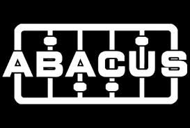 Abacus Recordings