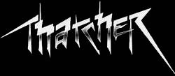 Thatcher - Logo
