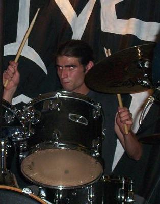 Diego Mardones