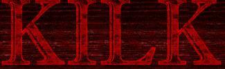 Kilk - Logo