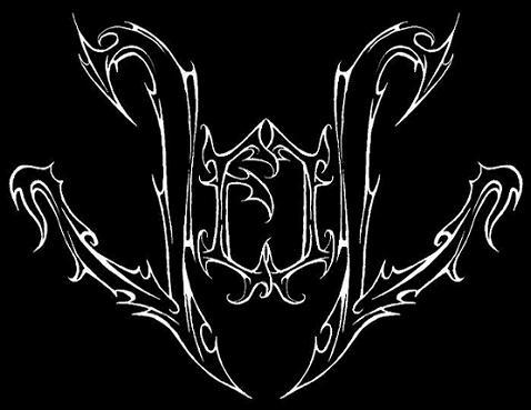 Veil - Logo