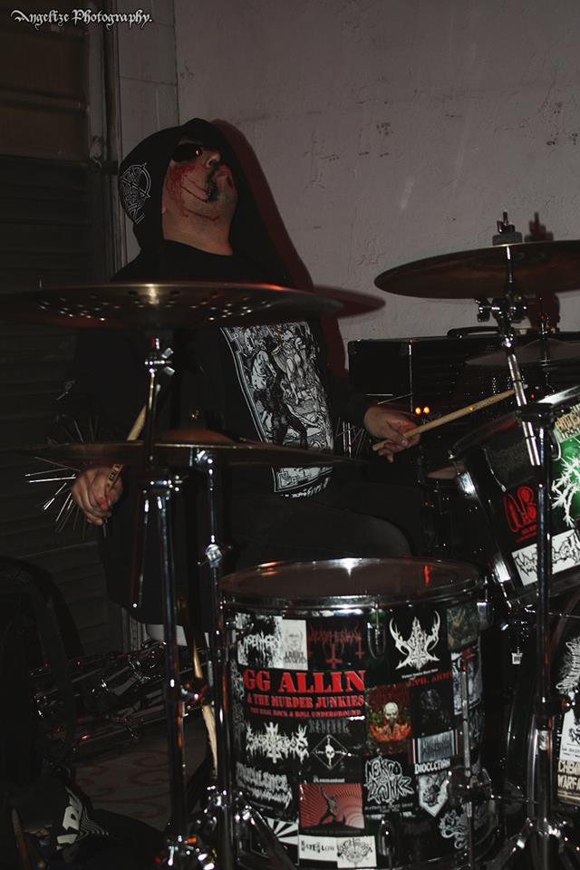 Jaime DeOdio