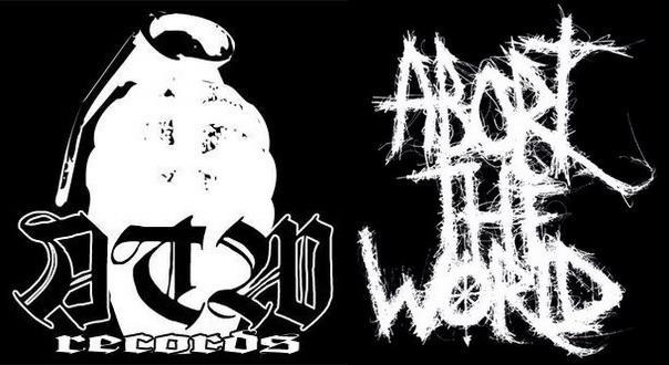 Abort the World