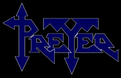 Preyer - Logo