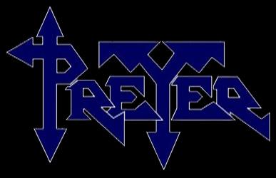 Preyer - Logo