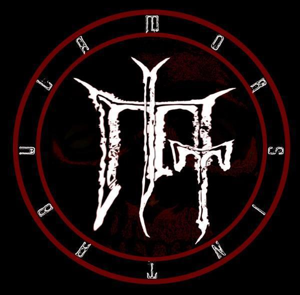 Mors in Tabula - Logo