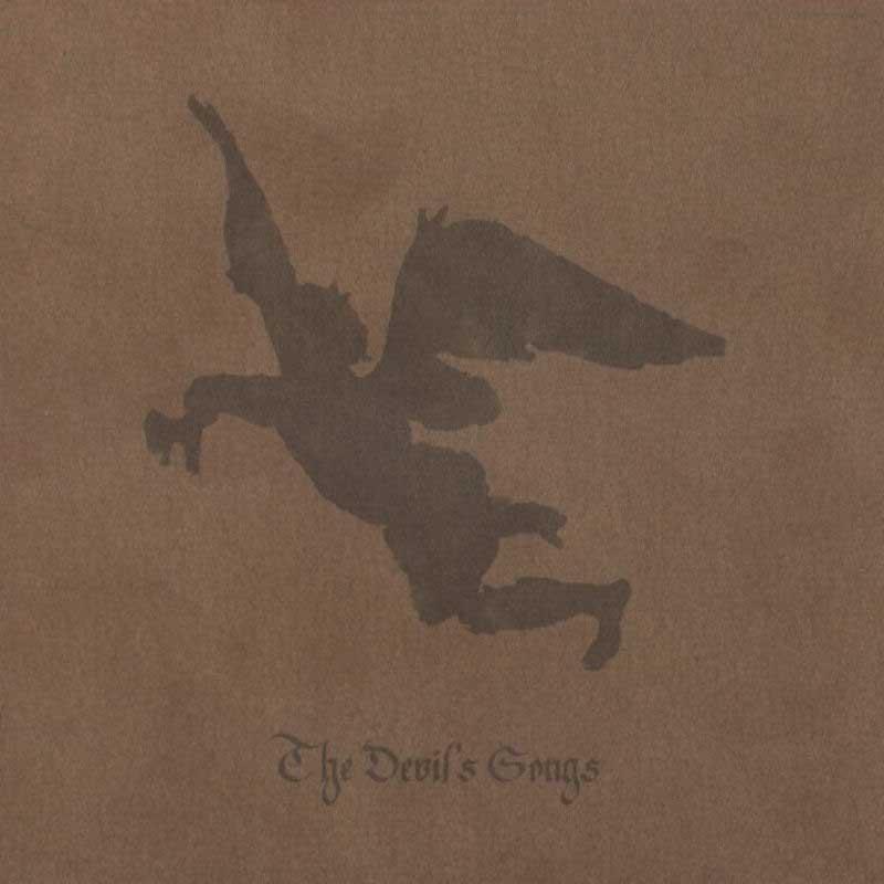 Cintecele Diavolui - The Devil's Songs