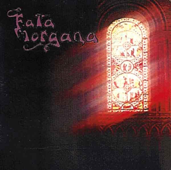 Fata Morgana - Fata Morgana