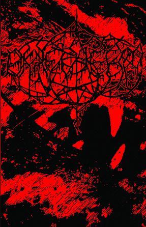 Okketaehm - Maggots