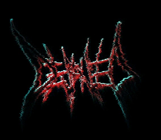 Despised - Logo